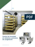 01-control-de-humedad-en-cámaras.pdf