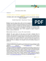 108-787-1-PB.pdf