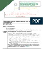 Activité 4 - le calcul économique d'une entreprise de reproduction de fac similé de grotte (Récupéré).docx