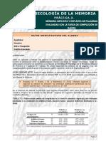 PEC Psicología Memoria - Memoria Implícita y explícita 16-17.pdf