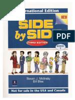 Side by Side 1 SB.pdf