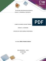 Guía Para La Presentaciòn Del Estudio de Caso Intermedia (2)