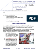 279585766-installation-of-fire-pump.pdf