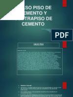 1ERA PRACTICA CONSTRUCCION 2 POWER POINT.pptx