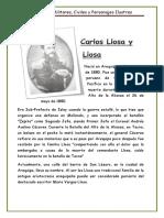 Album de Civica