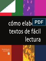 COMO ELABORAR TEXTOS DE FACIL LECTURA-1.pdf
