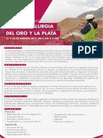 HIDROMETALURGIA DEL ORO.pdf