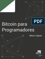 bitcoin-para-programadores.pdf