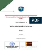 Projet de Pac Ceeac-final (1)