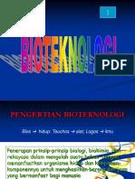 11. Bioteknologi Uad