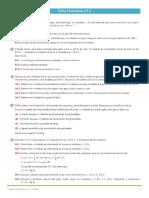 Teste Formativo n.º 5_EEAF