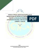 Manual para el uso de la plantilla de posgrado.pdf