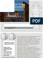 arquitectura_renacentista