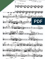 Mozart Symph Conc Vla008