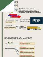 XLIX_dcho_aduanero_present (1)