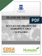 plano_negocio_nupagro_2012.pdf