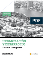 Reported El as Ciudad Es 2016