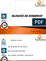 Tema-7-Presentación-Bloques.pdf