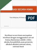 3. STERILISASI SECARA KIMIA.pptx