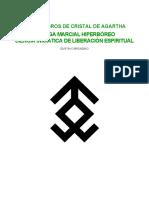 144350663-Yoga-Marcial-Runico-Hiperboreo.pdf