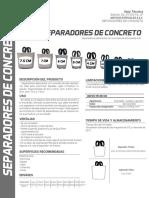 dados de concreto.pdf