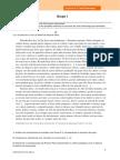 Oexp12 Teste 6 Saramago