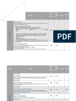 Entersoft Expert.pdf