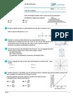 FT - Preparação T3.pdf