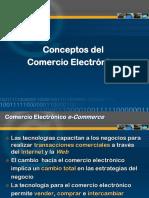 242917627-Semana-16-Modelos-de-negocio-y-comercio-electronico-1-ppt.ppt