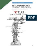 derecho-de-marcas-y-patentes-olarte.docx