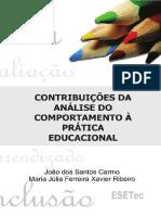 Livro_Contribuições_da AC_a_Prática_Educacional-Esetec