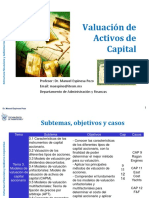 T03_Valuacion_Activos_Capital(1)