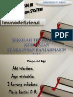 imunologi ppt imunodefisiensi.pdf