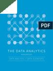 Handbook_Pt1.pdf