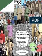 Revista Singsing.pdf