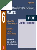 06-analise_estruturas