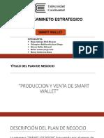 Smart Wallet Trabajo Final