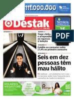 Jornal Lisbon