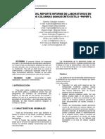 IEEE de Herramientas -Completo