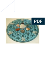 110226085 Manual Parrilla o Mandala de Cristales R