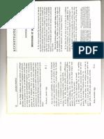 acentuación.pdf