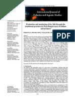 4-5-65-704.pdf