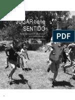 Lema Alvarez - Jugar tiene sentido.pdf