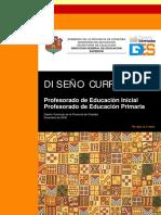 materias de formación inicial y primaria.pdf