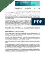 C3-2M1A-FDLCA-reglamento nacional de la construccion informe..docx