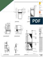 0122 A9401 Elevator Details.pdf