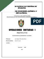 P1 Manómetros y Accesorios 2