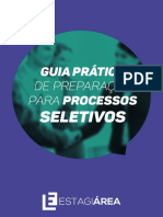 Guia Pratico de Preparação para Processos Seletivos - Versão Atualizada.pdf