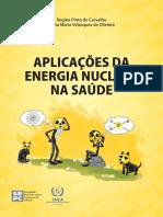 Aplicacoes Energia Nuclear Na Saude