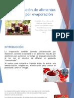 Expo Optativa